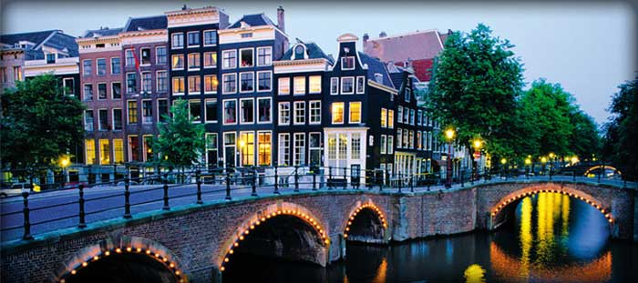 Amsterdam apartments | apartment rentals in Amsterdam ...